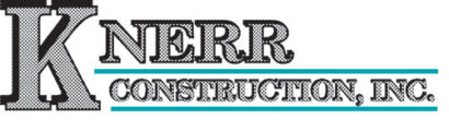 Knerr Construction Inc.